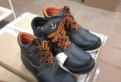 Рабочие ботинки, берцы с 40 по 47 рр, кроссовки волейбольные asics gel-volley elite 2 aw14, Выборг