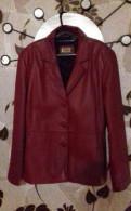 Кожаная женская куртка, спортивная одежда для девушек спортмастер, Гатчина