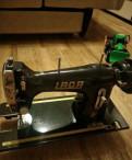 Швейная машина LADA