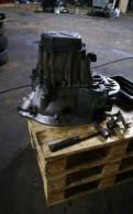 Генератор ниссан альмера классик цена новый, мКПП Fiat Ducato (2. 3 турбо)