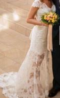 Одежда оптом из турции напрямую брендовые копии, свадебное платье, Санкт-Петербург