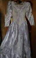 Свадебное платье на подъюбнике, платья для танцев тренировочные, Санкт-Петербург