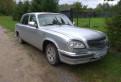 ГАЗ 31105 Волга, 2004, киа сид спорт вагон 2013, Саперное