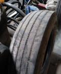 Шины 295/80 22. 5, шины для калины кросс зимние, Аннино
