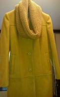 Штайнберг одежда купить в интернет магазине, продам новое пальто осень-весна, Всеволожск