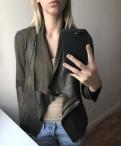 Брендовые вещи со скидкой интернет магазин с доставкой, кофта-косуха Zara