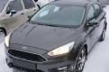 Ford Focus, 2016, новая тойота королла 2013 цена