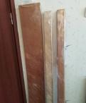 Продается межкомнатная арка милано, Бокситогорск