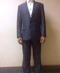 Мужской костюм Рост 170-172, купить костюм горка зима охота, Мурино