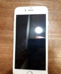 IPhone 6 64гб, Бугры