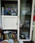 Шкаф для посуды, Гатчина