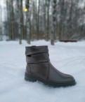Ботинки женские 813712, женские ортопедические сандалии, Новое Девяткино