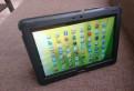 Планшет Huawei MediaPad 10 FHD 32Gb LTE, Ломоносов