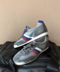 Кеды Zasport, ботинки экко артикул 2481561 купить в интернет магазине, Сосново