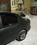 Ниссан х трейл дизель цена нового автомобиля, chevrolet Lanos, 2008, Сосново