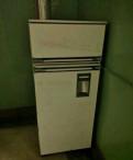 Холодильник СССР, Волосово