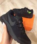 Кроссовки мужские новые Nike, купить борцовки асикс секонд, Санкт-Петербург