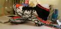 Nike HyperNova 44 размер, Пикалево