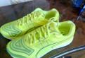 Сланцы adidas originals adilette m 288022, кроссовки Пума