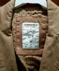 Спортивный пиджак (casual), футболка virtus pro с ником, Ефимовский