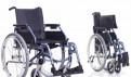 Новая кресло-коляска Ortonica Base 195, Выборг
