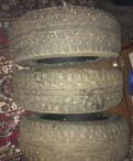 Продам зимние шины, зимняя резина на ниву 21214 купить, Каменка