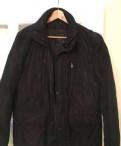 Костюмы в клетку мужские, куртка мужская Thomas Berger