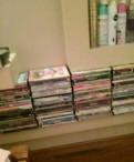 DVD дикски