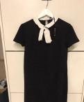 Платье Mohito новое, купить одежду для отдыха на море