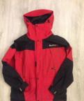 Куртка Red fox, зимний костюм арктика 3 хсн купить, Нурма