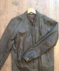 Куртка мужская, майки летние с надписью