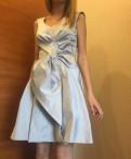 Белые платья аукро, платье новое Karen millen, Санкт-Петербург