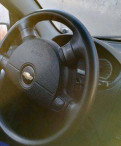 Chevrolet Aveo, 2007, купить шкоду октавию 2008 года выпуска, Пикалево