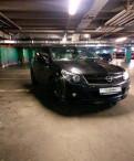 Opel Astra GTC, 2010, форд фокус 2 рестайлинг 2.0