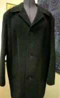 Пальто, рубашка на заказ интернет магазин
