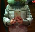 Брендовые вещи z95, куртка зимняя+весенняя