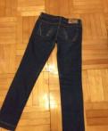 Джинсы intense jeans, магазин мужской одежды onegin, Лодейное Поле