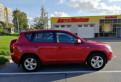 Цена ford focus sedan 2010, toyota RAV4, 2007, Петергоф