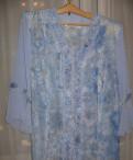 Кира пластинина каталог юбки, женские вещи б/у; р-р 54-56; рост 160