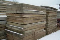 Продажа и доставка плит жби 3х1. 75 CV6, Ивангород