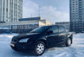 Шкода октавия скаут new, ford Focus, 2006