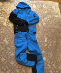 Комплект reima Куртка и брюки