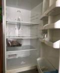 Холодильник LG N-o Frost, Санкт-Петербург