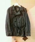Куртка мужская, майка в зал купить