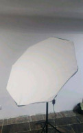 Вспышка студийная Falcon Eyes TE-1200BW v2. 0