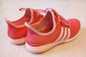 Оригинальные Кроссовки Adidas Climachill в идеальн, ортопедическая обувь для женщин зимние сапоги