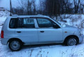 Mazda Demio, 2002, купить авто рено логан мсв, Кингисепп