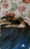 Термобелье craft спортмастер, сумка мужская спортивная