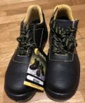 Ботинки Профи, купить мужские туфли для увеличения роста, Всеволожск