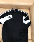 Кофта Adidas, костюмы зимние sundridge